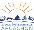 Agence événementielle Arcachon